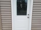 waudena-millwork-entry-doors20