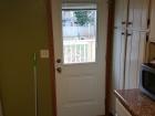 waudena-millwork-entry-doors21