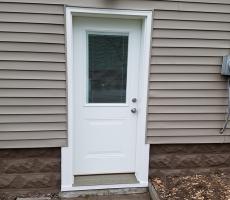 waudena-millwork-entry-doors22