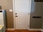 waudena-millwork-entry-doors23