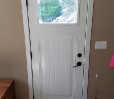 waudena-millwork-entry-doors24