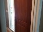 waudena-millwork-entry-doors25