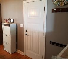 waudena-millwork-entry-doors26