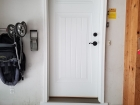 waudena-millwork-entry-doors29
