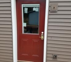 waudena-millwork-entry-doors30