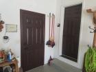 waudena-millwork-entry-doors31