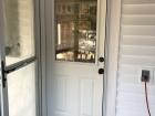 waudena-millwork-entry-doors33