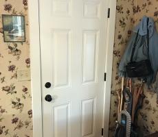 waudena-millwork-entry-doors34
