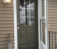waudena-millwork-entry-doors36