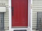 waudena-millwork-entry-doors37