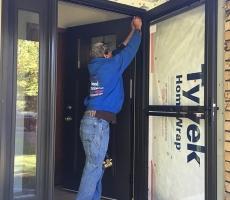 waudena-millwork-entry-doors39