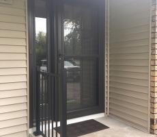 waudena-millwork-entry-doors40