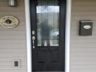 waudena-millwork-entry-doors42