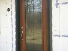 waudena-millwork-entry-doors43