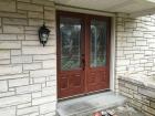 entry-door-oakwood-exteriors