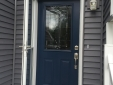 Replacement Entry Door Wausau