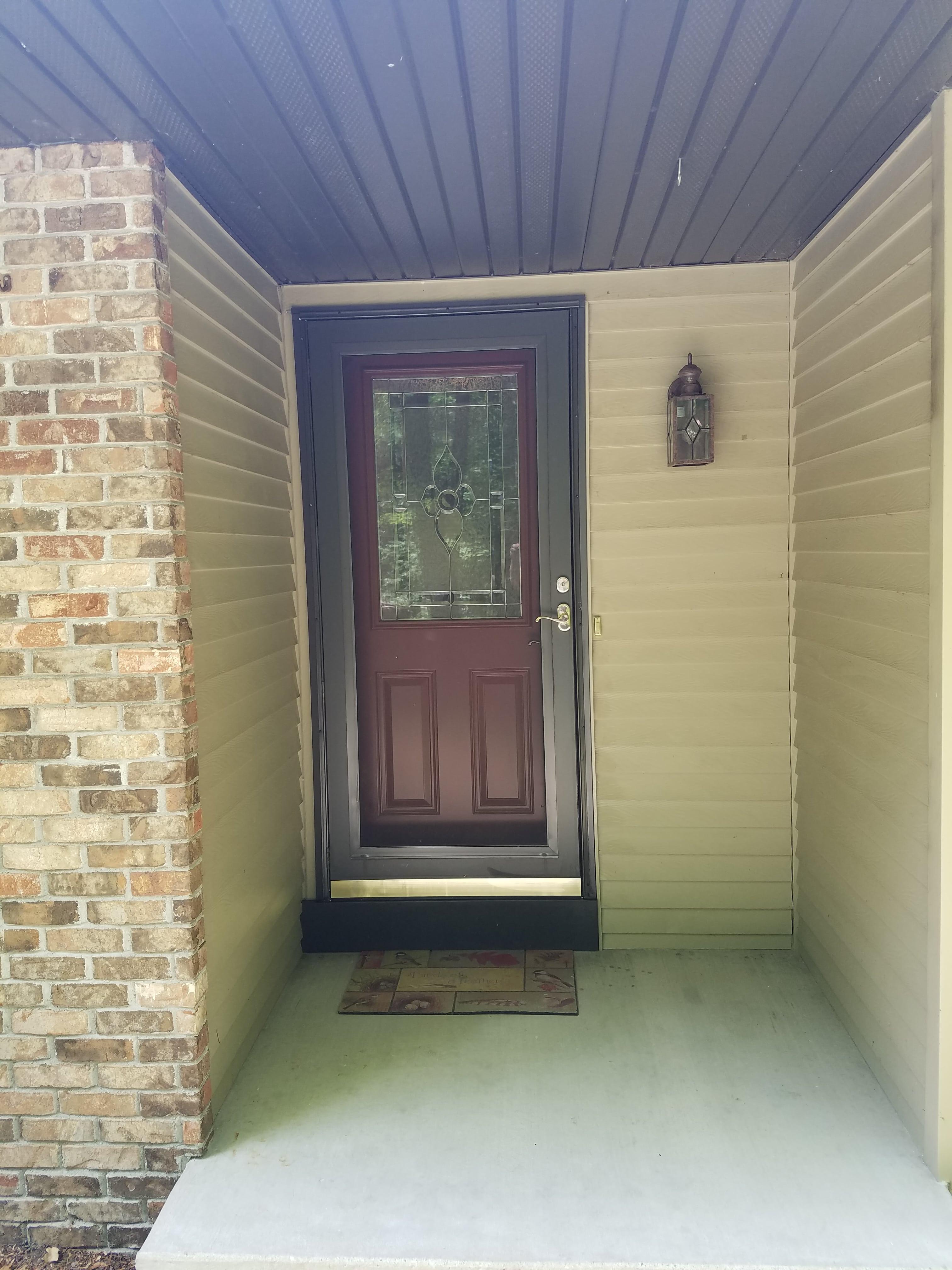 entry-door-11-min
