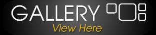 Siding Gallery