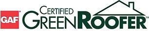 GAF-Green-Roofer