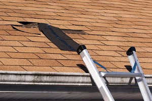 Roof Replacement Indicators in Stevens Point