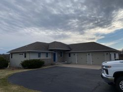roof-replacement-custer-wi-1