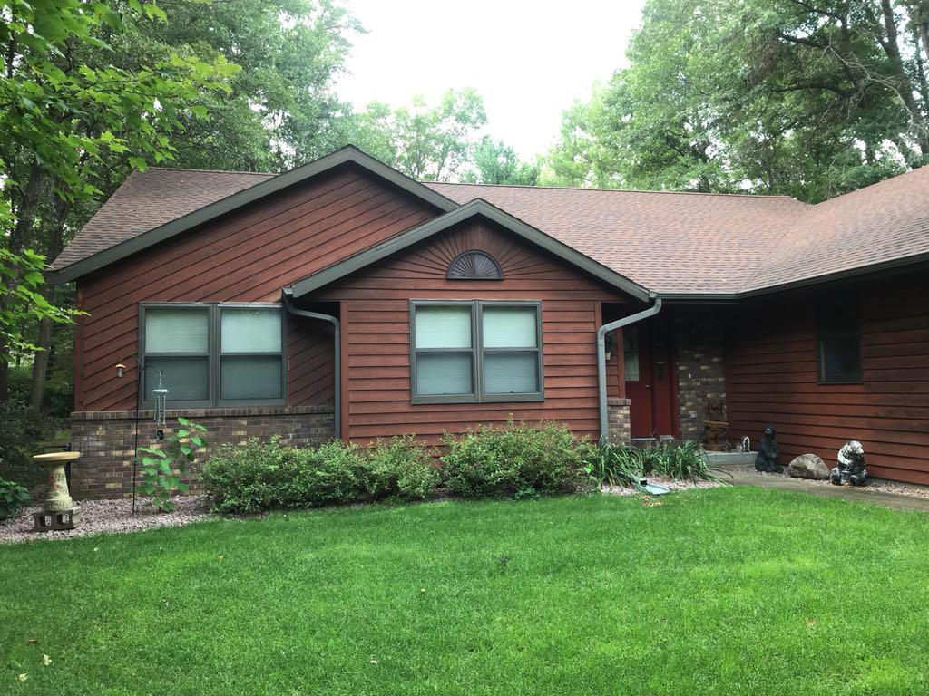Park Ridge Roofing, Siding, & Window Replacement Contractor