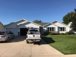 appleton-wi-GAF-roof-replacement-1