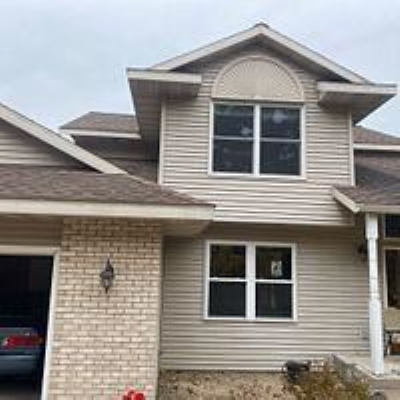 Merrill Roofing, Siding, & Window Replacement Contractor