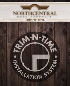 trim-n-time-catalog-cover-243x300