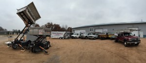 Oakwood-Exteriors-Company-Equipment