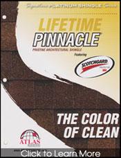 Atlas-Pinnacle-Brochure