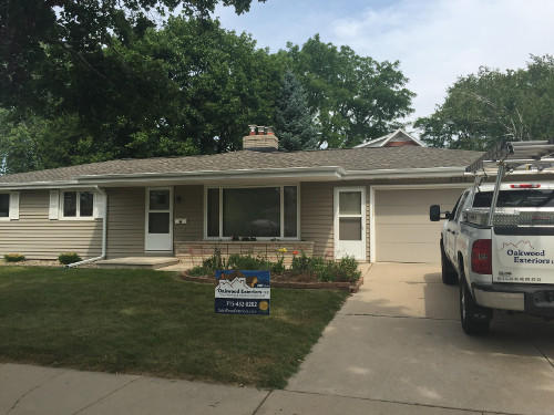 Roof Installation Appleton Wi. Roofing Contractors Near Appleton Wi   Aurora Roofing Contractors