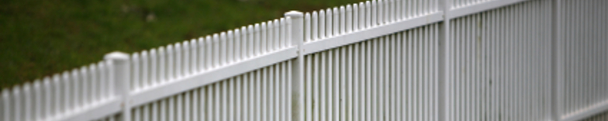 Why Stevens Point Composite Fencing Is For You Fencing