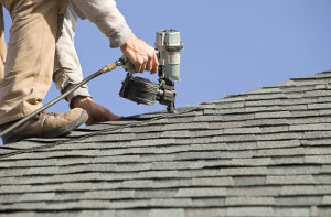 Hatley Roofing Contractor