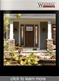 oakwood doors, exterior doors, oakwood exterior doors