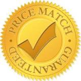 Price Match Guarantee from your Stevens Point Roofing Contractor