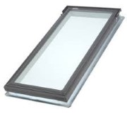 residential-skylights-fixed-skylights