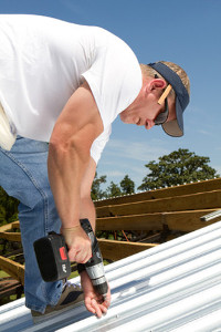 Little Chute roofing contractor