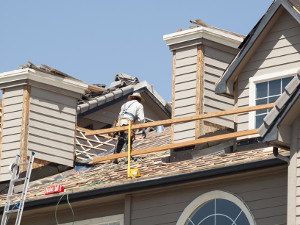 Menasha Roofing Contractor