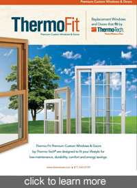 thermo-fit, thermo-fit windows, thermo windows