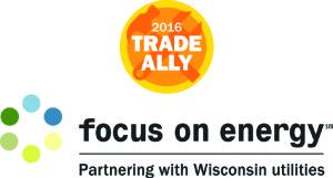 2016-Trade-Ally-Logo