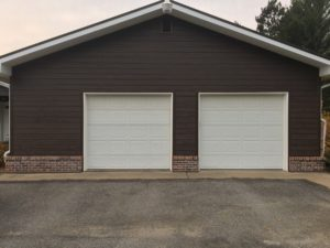 Tips For Construction Of A Nelson Concrete Garage