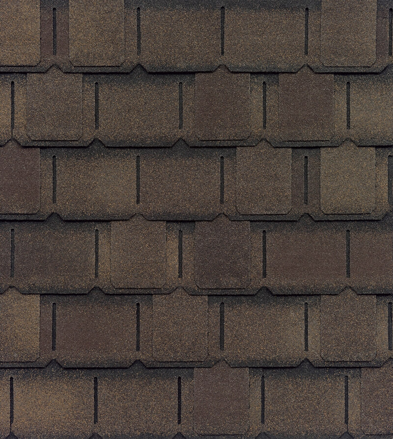 Designer Asphalt Roofing Shingles Stevens Point Roofer