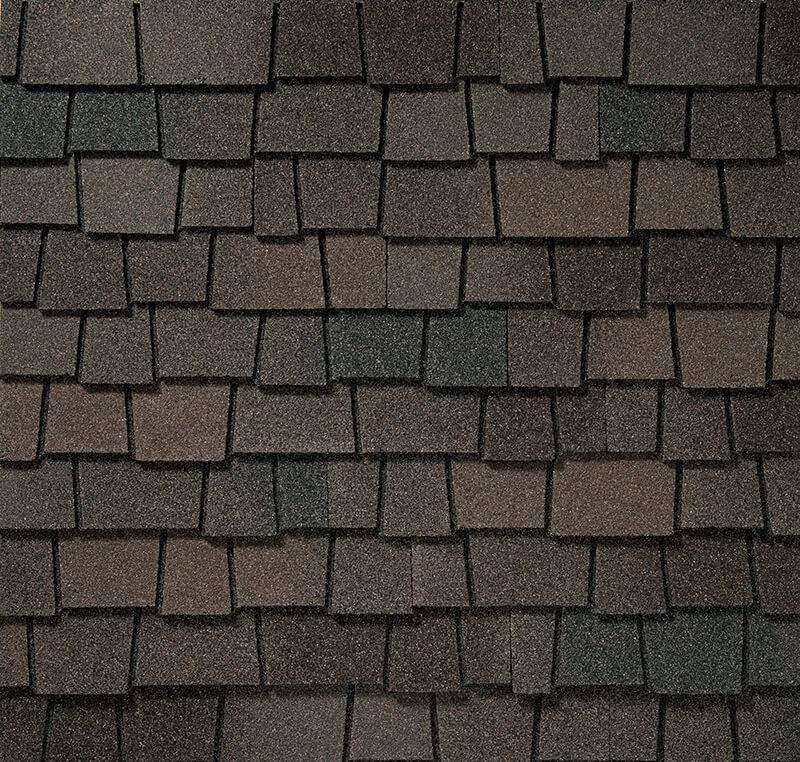 Designer Asphalt Roofing Shingles Stevens Point Roofer