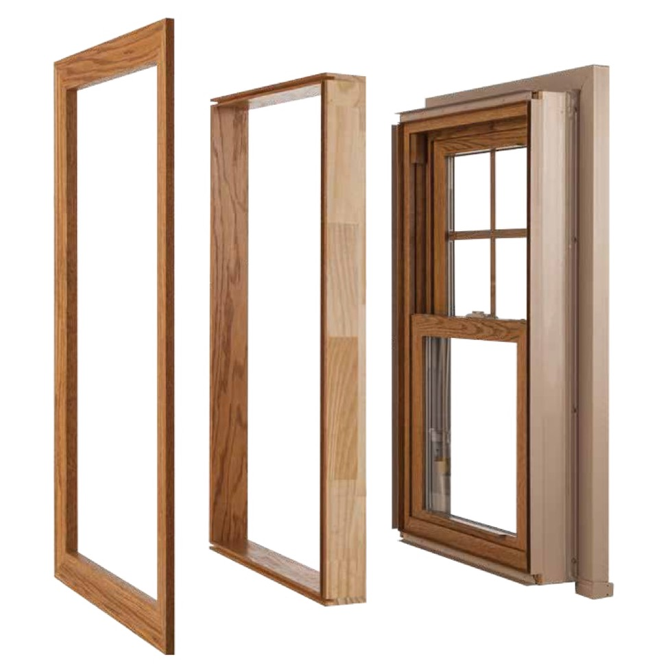 Appleton Replacement Windows Doors Vinyl Windows