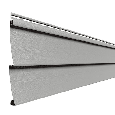 Stevens Point Siding Contractor Vinyl Siding Siding Repairs